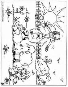 farm coloring page farm coloring pages for coloring home