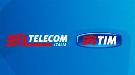 telecom italia mobile servizio clienti da telecom italia a tim nuovo marchio e nuova strategia