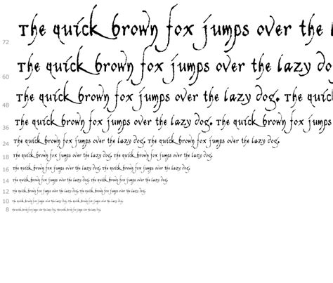 Essay Font Family by Writing Fonts Complete Family Pack Fonts