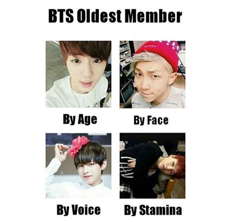 kpop bts quiz book 123 facts trivia questions about k pop s band books kpop memes 1 exo bts big k pop amino
