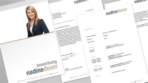 Bewerbungsfoto Bei Bewerbung 16 Best Images About Bewerbung Deckblatt Layout On Fonts Mobile App And Design