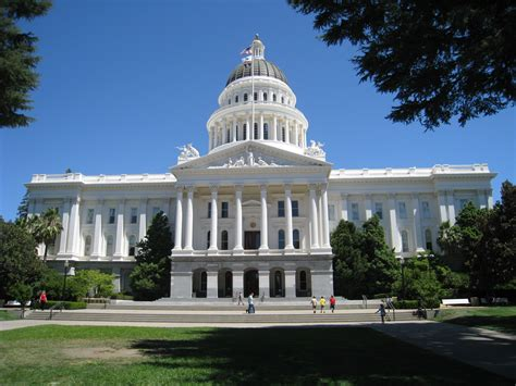 California Legislative Calendar 2013 State Legislative Calendar Calendar Template 2016