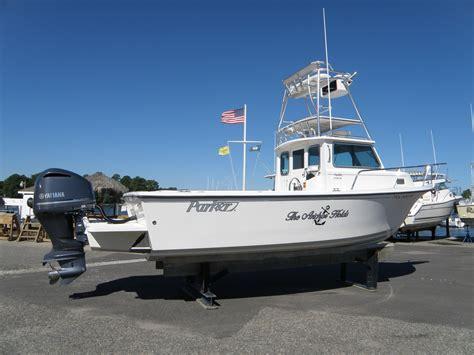 parker boats value 2014 parker 2320 sl sport cabin power boat for sale www