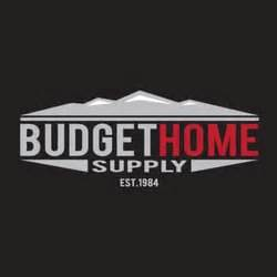budget home supply 14 reviews hardware stores 780