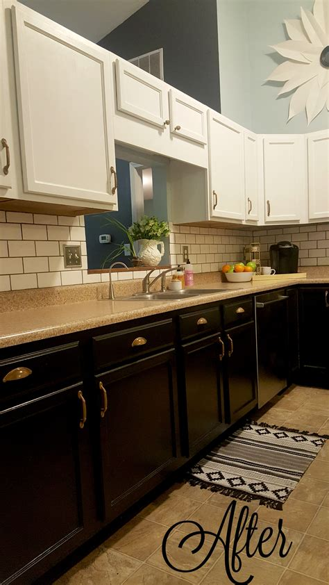 used kitchen cabinets pittsburgh 100 used kitchen cabinets pittsburgh best 25