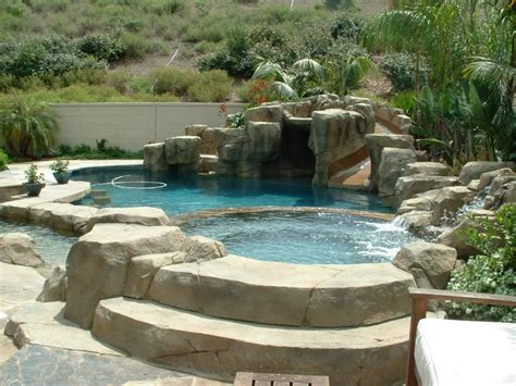 small pools and spas 50 san diego swimming pool builders san diego dream pools