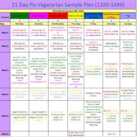 weight loss 1200 calories 1200 calorie vegan weight loss diet plan newsqueenp2