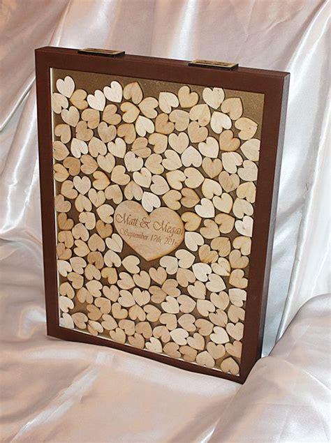best drop box 17 best drop box ideas on rustic books