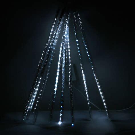 snowfall led lights australia buy led waterproof snowfall meteor light lights