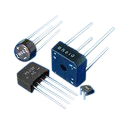 bridge diode bridge diode bridge rectifiers