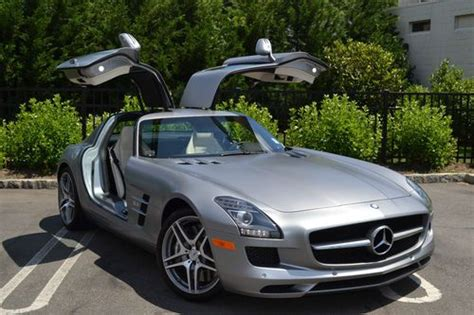 repair anti lock braking 2012 mercedes benz sls class interior lighting buy new 2012 mercedes banz sls amg 6 3 coupe in freehold new jersey united states for us