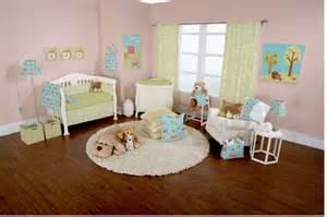 Simple Nursery Decorating Ideas Conhe 231 A Os Tipos De Piso Para Quarto De Beb 234 E Crian 231 As Da Casa Show