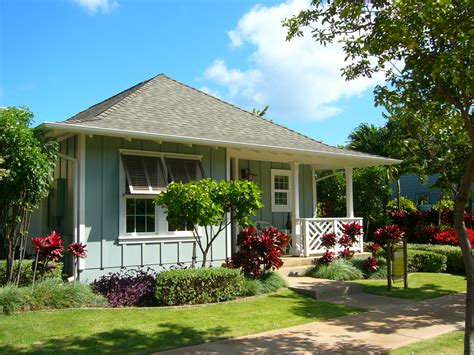 Houses For Sale Hawaii by New Homes Hawaii 187 Homes Photo Gallery