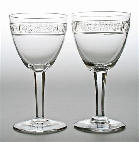 beautiful wine glasses 1000 images about beautiful wine glasses on pinterest