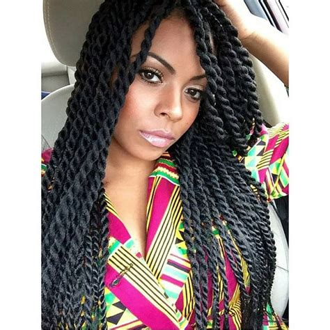 how do marley twists last in your hair how long do marley twists last in your hair super long
