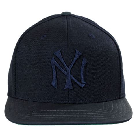 american needle new york yankees mlb tonalism strapback