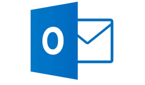 Hotmail Email Search Free Hotmail Email Icon Free Icons