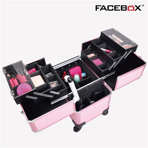 online get cheap beauty courses aliexpress com alibaba makeup case with wheels cheap saubhaya makeup
