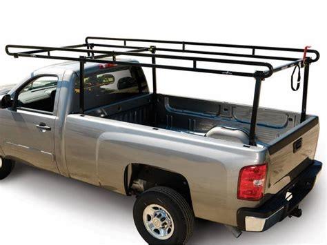 2001 dodge ram 2500 weather guard ladder rack system