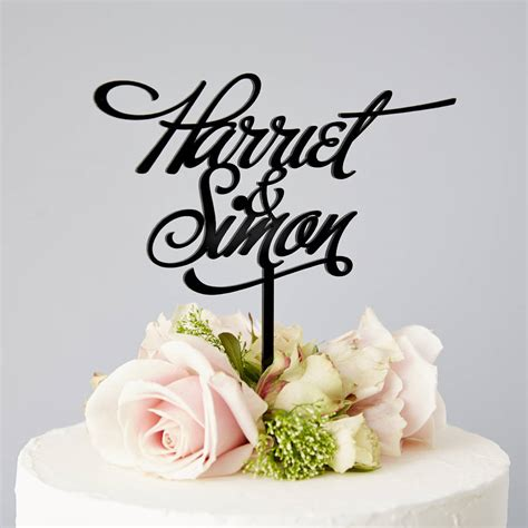 Wedding Cake Toppers Australia by Wedding Cake Toppers Australia Adultcartoon Co