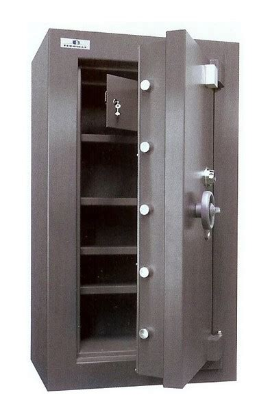 cajas de bancos cajas de seguridad en bancos 191 son realmente fiables
