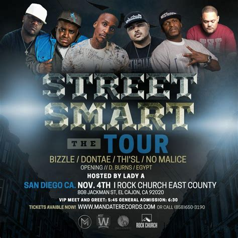 Records San Diego Ca San Diego Ca God Money Records