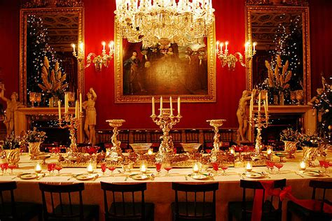 Size 0 6th Set Gotik file the great dining room jpg wikimedia commons