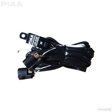 piaa driving lights wiring diagram k