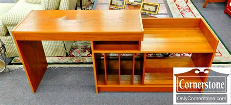 Furniture Stores Baltimore Md by Tv Cabinets Consoles Baltimore Maryland Furniture