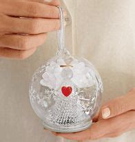 glass angels that light up 1000 images about for the home on pinterest angel
