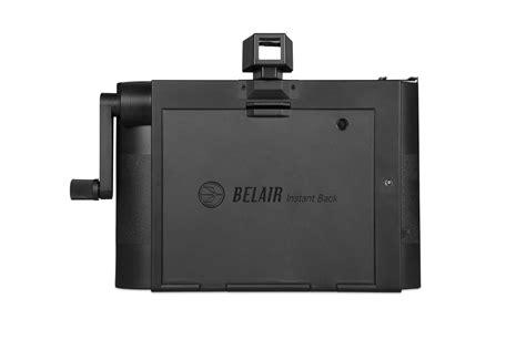 belair instant belair instant back 183 lomography shop