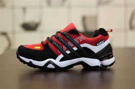 Sepatu Adidas Terbaru 2018 Pria image gallery sepatu adidas