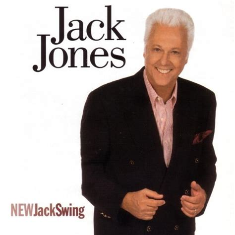 love boat theme love boat theme by jack jones on music