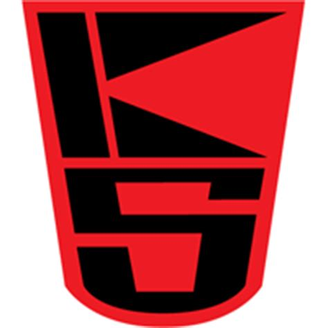 salingxsharing ternyata logo html mirip logo salah satu