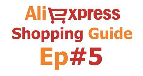 aliexpress kaskus cara melacak barang kiriman dari aliexpress jasa order ebay