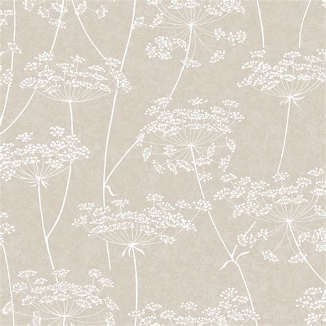 wallpaper for walls homebase superfresco easy paste the wall aura taupe wallpaper at