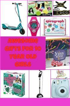 christmas gifts for nine year old girls gifts for 10 year madinbelgrade