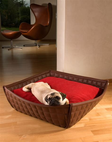 high end dog beds quality portable dog bed and house dog beds and costumes