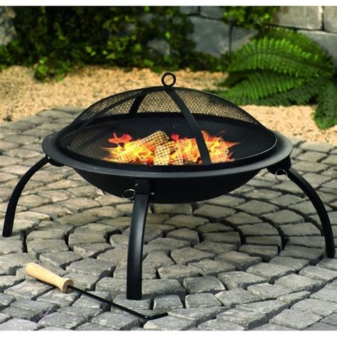 awesome fire pit regulations fire pit regulations fire pit