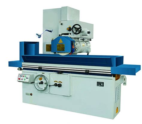 Table Size 1000 300 Surface Grinder M7130 Surface Grinding