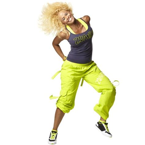 google images zumba 17 best images about fitness photoshoot on pinterest