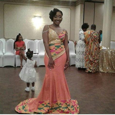 ghana most beautiful afiba wedding 25 best ideas about ghana wedding on pinterest african