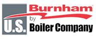 products air conditioner heating systems lititz pa