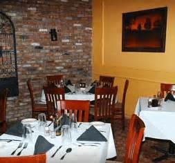 best italian restaurant in miami the best italian restaurants in miami florida