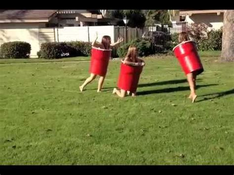 toby keith halloween costume red solo cup costume dance youtube