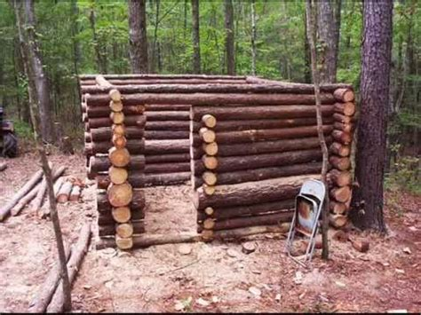 how to build a small log cabin small log cabins with lofts small log cabin construction