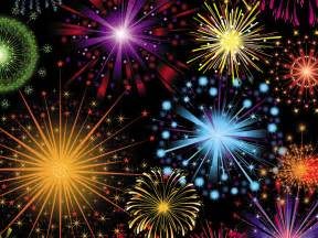 free celebration of templates free fireworks celebration backgrounds for powerpoint