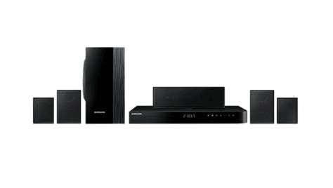Home Theater Samsung Malaysia samsung ht j5100k home theat end 3 11 2017 1 15 pm