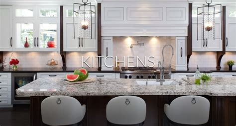buy direct custom cabinets sacramento ca 90 contact all about kitchens more sacramentos award