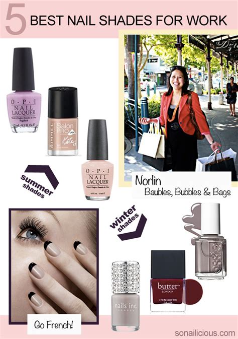 best nail polish colors for a working proffessional woman how to nail a job interview i have a call back interview